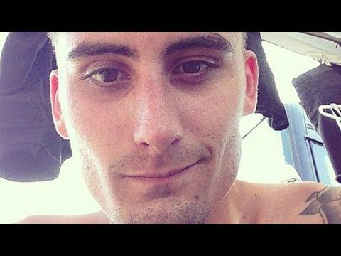 We Came As Romans Singer Kyle Pavone Cause Of Passing Revealed, Family Releases Statement