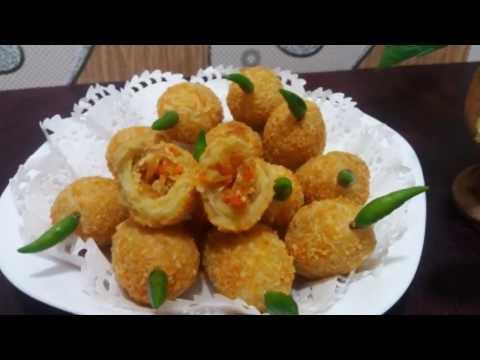 Image Result For Resep Ayam Kfc Ala Abang Abang