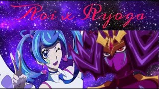 free mp3 songs download - Yugioh vrains season 2 blue girl