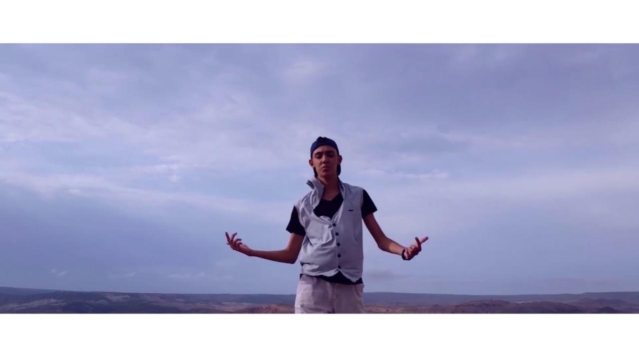Download Riad Blmz  - #63 nachaa (CLIP OFFICIEL) Rap Dz