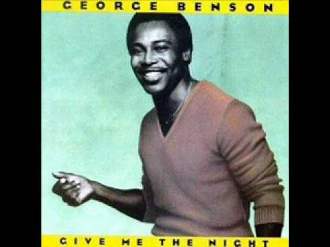 George Benson  Love X Love 1980wmv