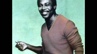 George Benson Love X Love 1980