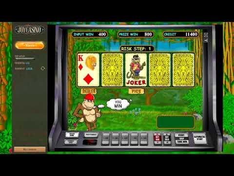 Онлайн казино беларусь на реальные