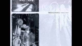 Ion Dissonance - Breathing Is Irrelevant [FULL ALBUM] (2003)