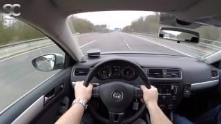 VW Jetta 1.4…