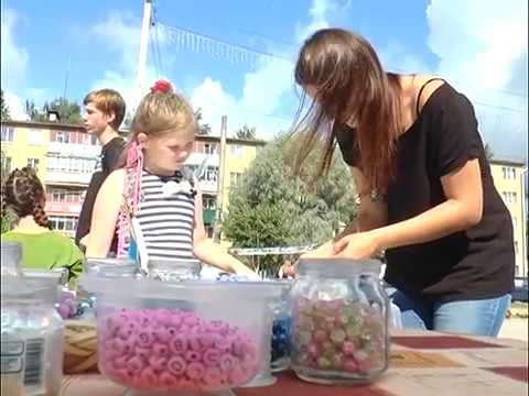 Новости город Тутаев от 7 августа 2017