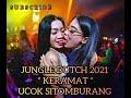 Jungledutch Fullbass Keramat Jungle Dutch  Keramat Paling Tinggi X Ucok Sitomburang  Mp3 - Mp4 Download