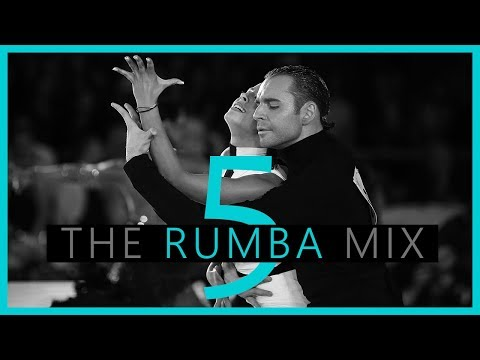 ►RUMBA MUSIC MIX #5