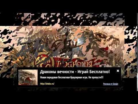 Видео Порно симуляторы на руском языке играть онлайн