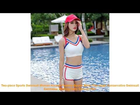 two-piece-sports-swimsuit-woman-korean-fashion-sports-bikini-flat-angl
