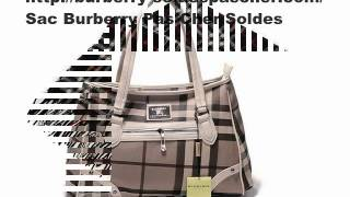 burberry-soldespascher.com.mp4