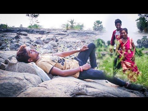 Mone Emak' Me Gati...|| Santhali Sad Song || Shiv Soren || LX Studio