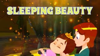 Video Sleeping Beauty in Odia   Odia Fairy Tales   Odia Gapa ଗପ   Odia Cartoon   Fairy Tales In Odia download MP3, 3GP, MP4, WEBM, AVI, FLV Agustus 2018