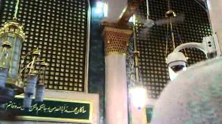 Video apon motaher feni bd bangla desh from My Phone