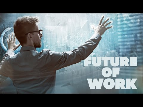 future-jobs-in-demand-2030.-will-you-have-a-job-in-the-future?