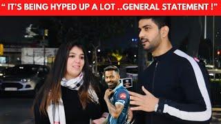 Hardik Pandya Controversy | Koffee with karan | Public Hai Ye Sab Janti Hai | JM  Jeheranium