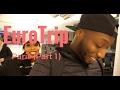 Euro Trip - Paris (Part 1)