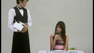 海川ひとみ DS Style 2of7 ワイン篇(approx.0804)☆flv 海川ひとみ 動画 21