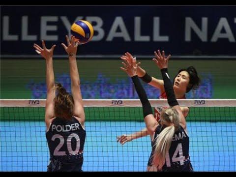 女子バレー韓国代表選手、日本製シューズのロゴを隠して「大韓独立万歳」のテープを貼る