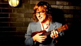 Carl Broemel - Carried Away