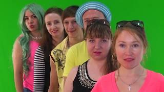 съёмка музыкальных клипов в Сочи