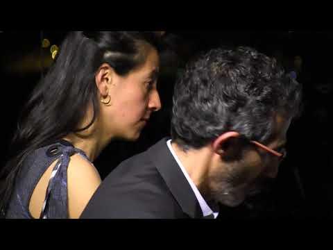 Videos by SANTY LEON  /C.DEBUSSY / a 4 manos /Maria Fernanda Castro / Eduardo José Vallejo