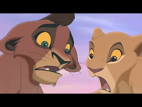 "<span aria-label=""The Lion King 3: Hakuna Matata (2004) Best Scene Part 1133 by The Lion King 2 weeks ago 4 minutes 8,704 views"">The Lion King 3: Hakuna Matata (2004) Best Scene Part 1133</span>"