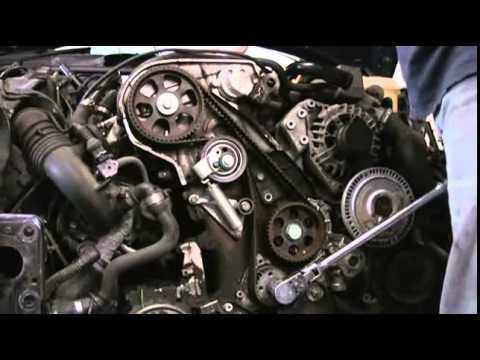 Диагностика тормозной системы форд фьюжн 1 6