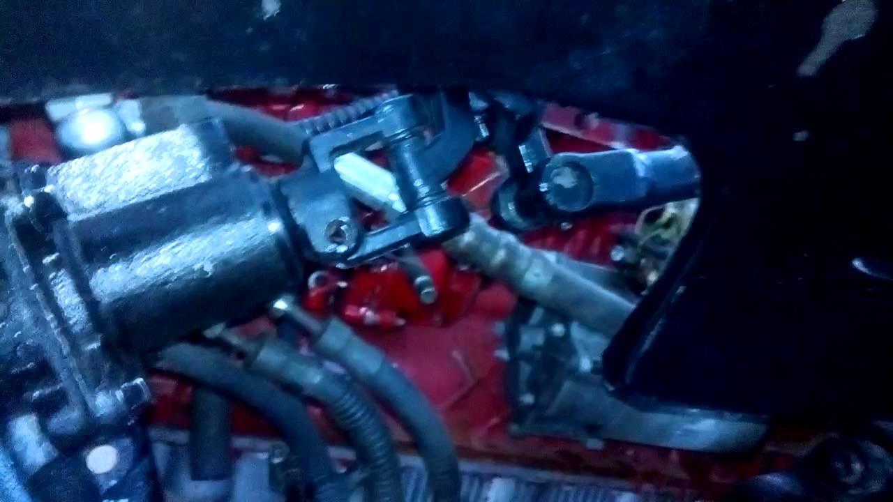 Пластинчатый насос двойного действия. Предназначен для работы в системе рулевого управления грузовых автомобилей зил-130. Применение: зил.