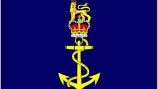 The British Grenadiers