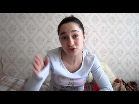кавказские приколы на ютубе