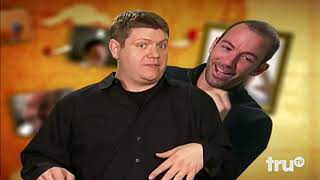 Los videos màs tontos del mundo - inventos inteligentes 4