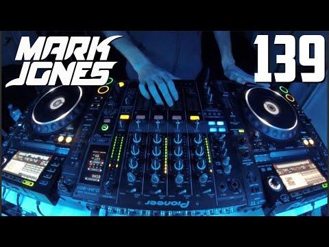❄️#139 Tech House Mix December 5th 2019❄️
