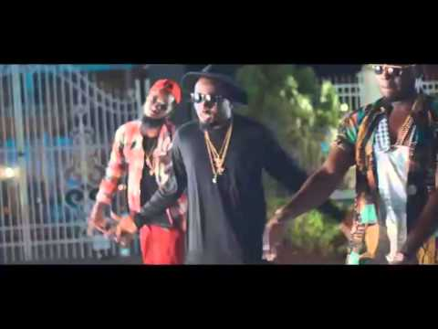 Vicvizzle Blogspot Com King Mufasa GOONS ON DECK Feat Ice Prince X Yung L Video