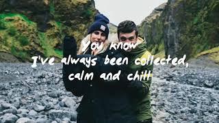 Smithereens lyrics | Twenty One Pilots ||-//