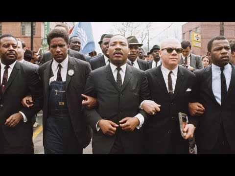 WWE will pay tribute to Dr. Martin Luther King Jr. on Raw