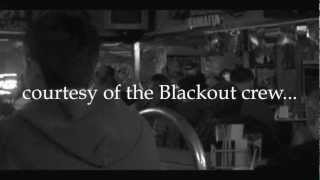 One More...    The Blackout Experiment Thumbnail