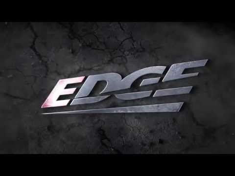 Video | Edge Products