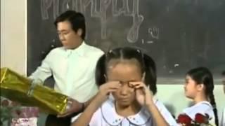 [Hài Vova] Cười chút thôi - Sinh Nhật Thầy