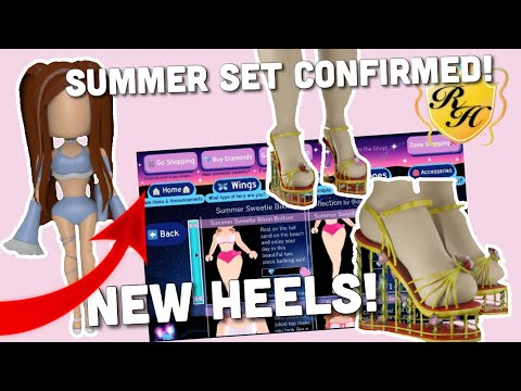 7 HACKS/TIPS TO BREAK IN SHOES WITHOUT GETTING BLISTERS | Eva Chung from YouTube · Duration:  8 minutes 35 seconds