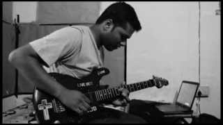 furtados ultimate guitarist 2013 entry by Stephen emmanuel