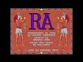 The curse of ra pc ms dos 1990 mp3