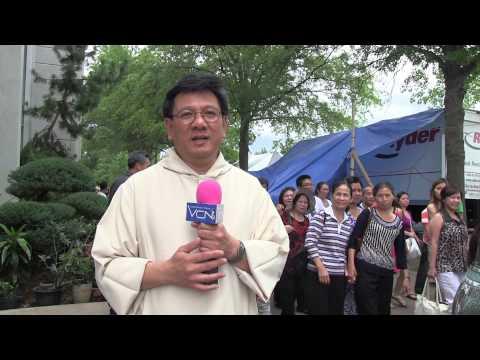 Ngay Thanh Mau Lan Thu 36 2013 Phuc Cho Ba La Ke Da Tin