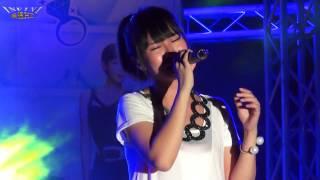 阿福 鄧福如 3 聲聲慢(1080p)@2014 中山大學校園演唱會[無限HD]