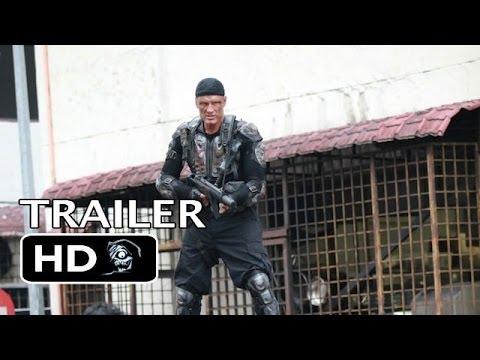 La huesped trailer latino dating 9
