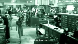 1930's Ladies Department Store Thumbnail