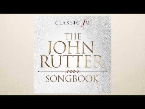 The John Rutter Songbook: Shepherd's Pipe Carol