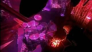 Cidade Negra -- Sábado à Noite (Part. Especial Lulu Santos) - Vídeo Oficial