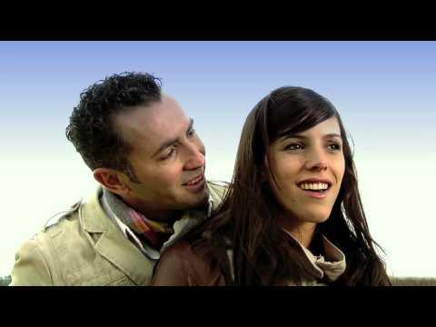 Fondo Flamenco - Lo Nuestro (Videoclip Oficial)