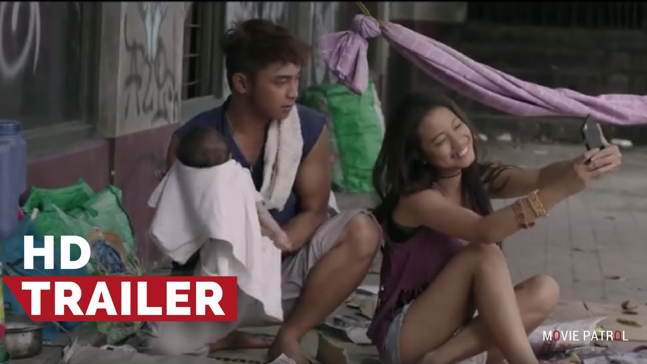 Download Pamilya Ordinaryo Trailer (2016) | Movie Patrol Trailers